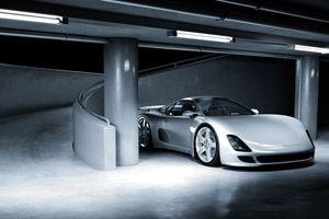 Artikelbild BeschreibungHändler für Luxusautos6071