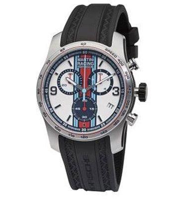 Martini Racing Chronograph