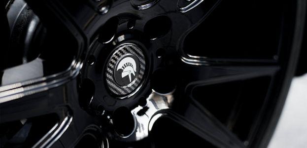 Carbild BeschreibungRolls Royce Wraith Ares Performance6840