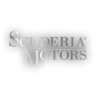 Logo der Scuderia Motors