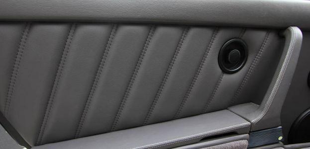 Carbild BeschreibungPorsche 911 (964) Turbo 3.37830