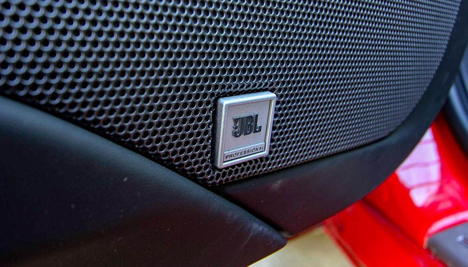 Carbild BeschreibungFerrari 488 GTB Rosso Corsa7974