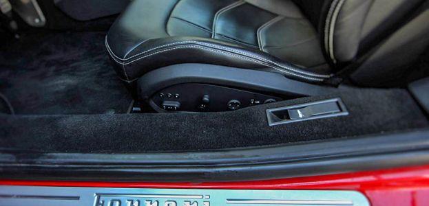 Carbild BeschreibungFerrari 488 GTB Rosso Corsa7980