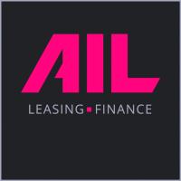 Logo der AIL Leasing München AG