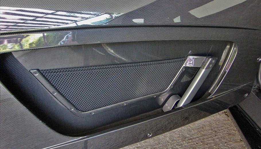 Carbild BeschreibungFerrari 430 Scuderia F1 Inserat8023