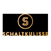 Logo der Schaltkulisse